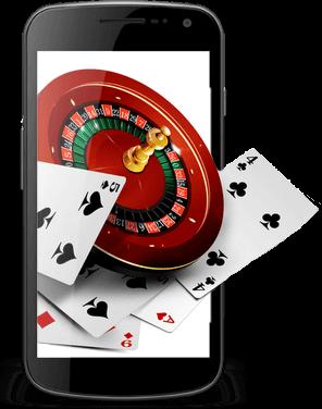 casino online free