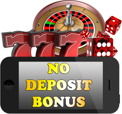 no deposit bonus mobile casino south africa
