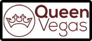 queen-vegas-review-logo