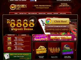 Casino mobile silver sands euro casino security expert