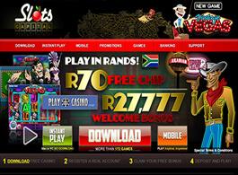 www.thunderbolt casino