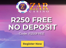 zar-casino-mobile-website-screenshot