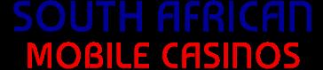 southafricanmobilecasinos.co.za